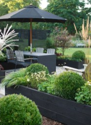 Home garden design ideas that add to your comfort 34