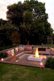 Home garden design ideas that add to your comfort 43