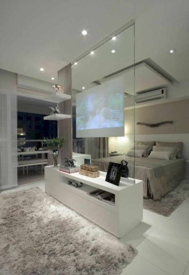 The best bedroom design ideas for you to apply in your home 02