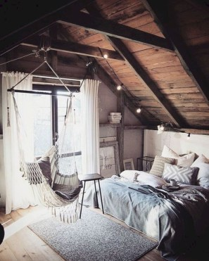 The best bedroom design ideas for you to apply in your home 11