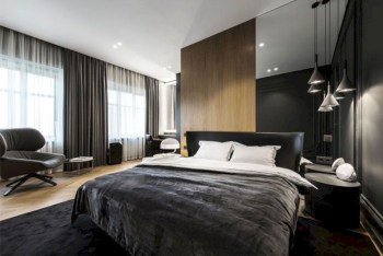 The best bedroom design ideas for you to apply in your home 16