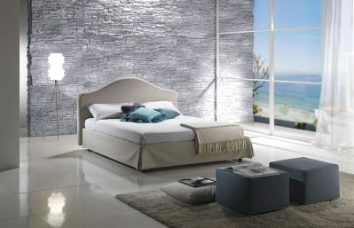 The best bedroom design ideas for you to apply in your home 25