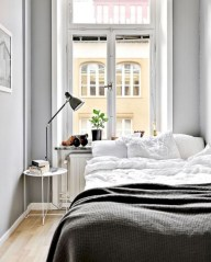 The best bedroom design ideas for you to apply in your home 33
