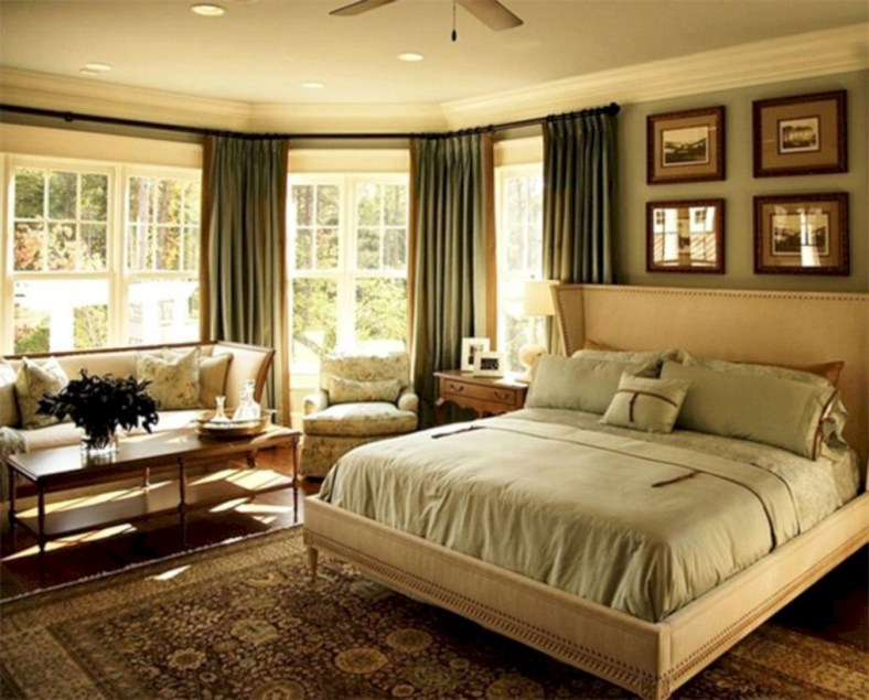The best bedroom design ideas for you to apply in your home 39