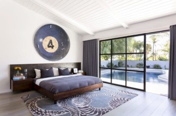 The best bedroom design ideas for you to apply in your home 41