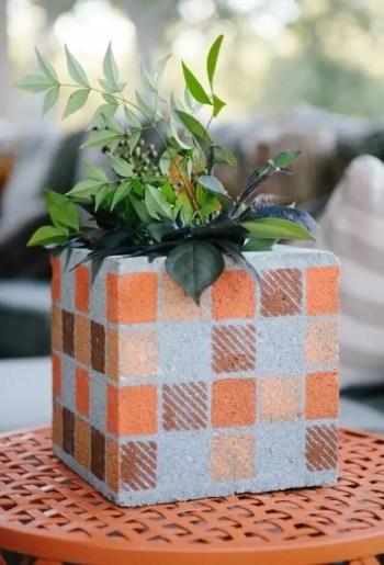 11-cinder-block-painted-planter