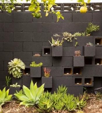 15-cinder-block-planters