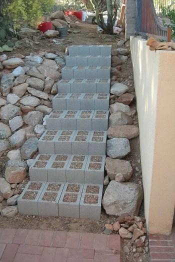 4-cinder-block-steps