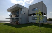 Architect design for home that popular this year 44