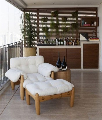 Balcony-mini-bar-16
