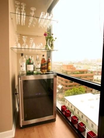 Balcony-mini-bar-21
