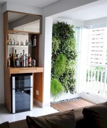 Balcony-mini-bar-23