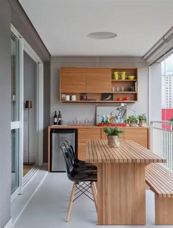 Balcony-mini-bar-27