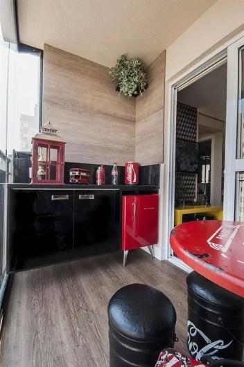 Balcony-mini-bar-4