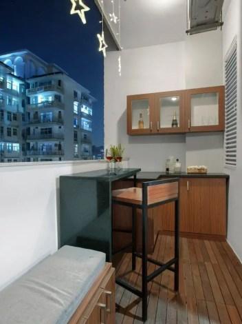 Balcony-seating-ideas-mini-bar-683x1024