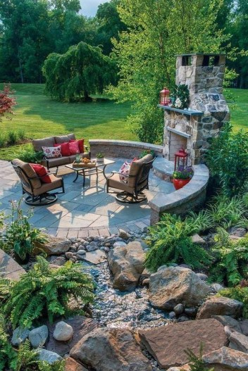Best-and-wonderful-backyard-landscaping-ideas-on-a-budget-10