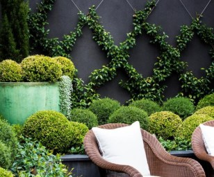 Diy garden design project in your home 28