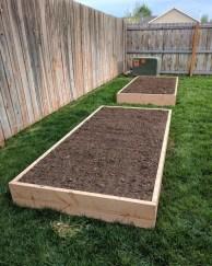 Diy garden design project in your home 29