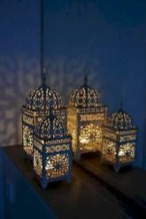 Garden lamp design ideas that make your home garden looked beauty 07