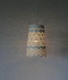 Garden lamp design ideas that make your home garden looked beauty 23