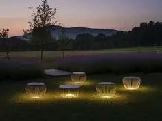 Garden lamp design ideas that make your home garden looked beauty 28