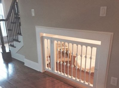 Home design ideas for your pet at home 17