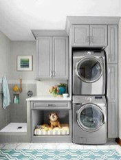 Home design ideas for your pet at home 32