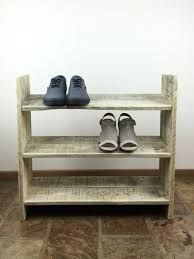 Shoes rack design ideas that many people like 31