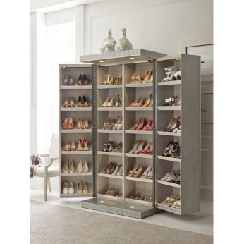 Shoes rack design ideas that many people like 42