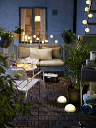 The best balcony apartment design highly recommended 04