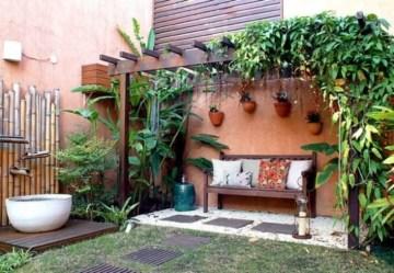 The best cinder block garden design ideas in your frontyard 30