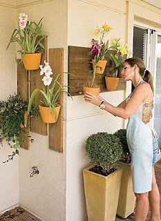 The best cinder block garden design ideas in your frontyard 44