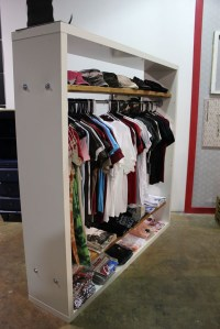 The best diy for wardrobe that you can try 01