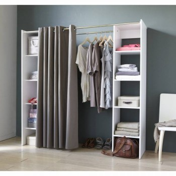 The best diy for wardrobe that you can try 04