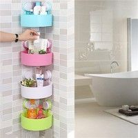 How to store in closet in the bathroom that inspiring 02
