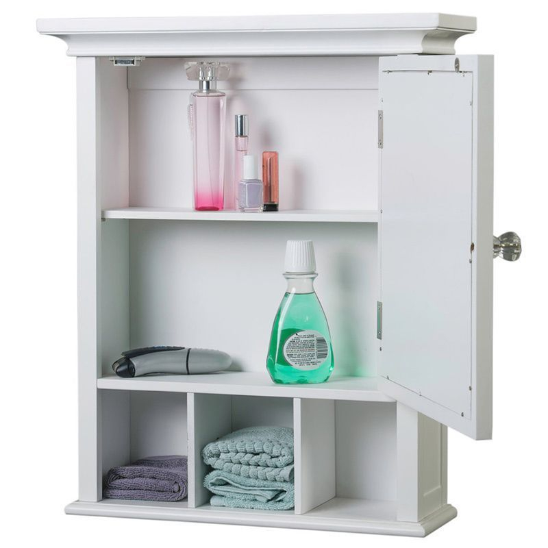 How to store in closet in the bathroom that inspiring 15