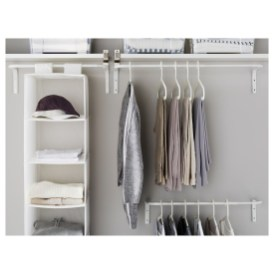 How to store in closet in the bathroom that inspiring 20