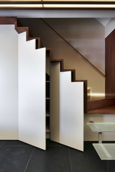 Smart hidden storage solution design that you can try in your home 03