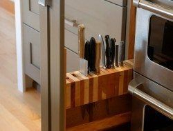 Smart hidden storage solution design that you can try in your home 10