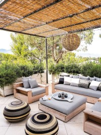 The best backyard design ideas for family gathering parks 03