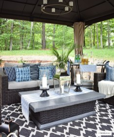 The best backyard design ideas for family gathering parks 05