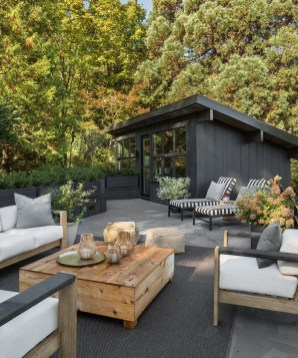 The best backyard design ideas for family gathering parks 08