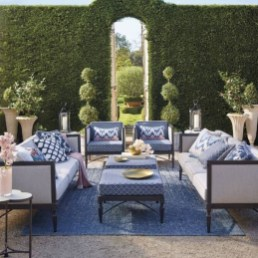 The best backyard design ideas for family gathering parks 12
