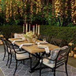 The best backyard design ideas for family gathering parks 14