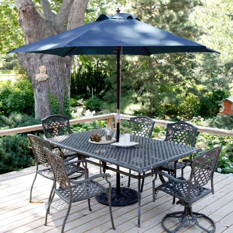 The best backyard design ideas for family gathering parks 20