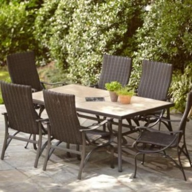The best backyard design ideas for family gathering parks 22