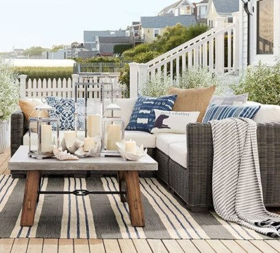 The best backyard design ideas for family gathering parks 32