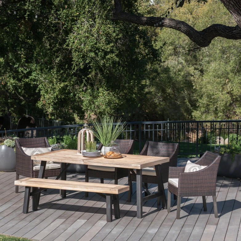 The best backyard design ideas for family gathering parks 45