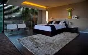 The best design of the carpet floor bedroom that inspiring 06