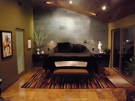 The best design of the carpet floor bedroom that inspiring 08